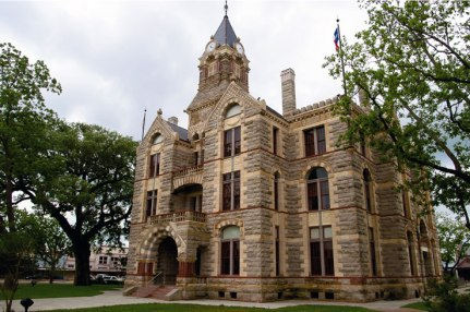 fayette-county-courthouse